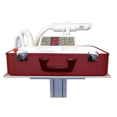 血管病変用レーザー