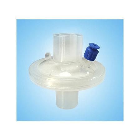 空気濾過器