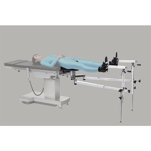 膝手術用整形外科用拡張システム
