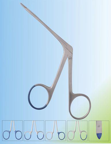 外科用鉗子