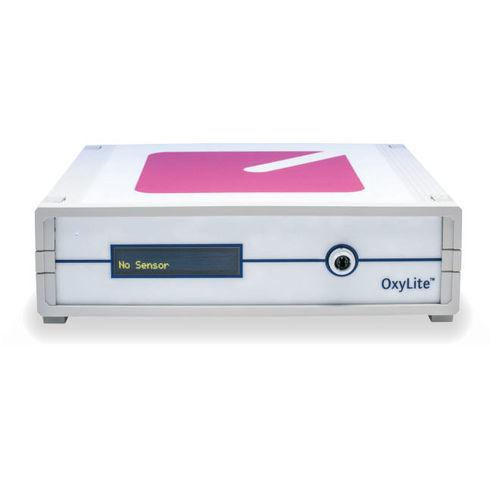 溶存酸素試験器