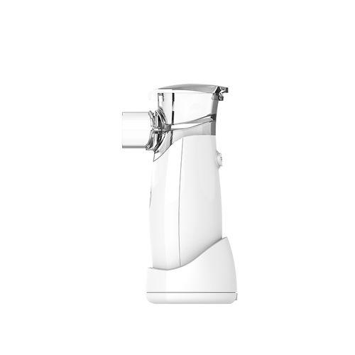 振動ふるい式噴霧器 / 手持ち型