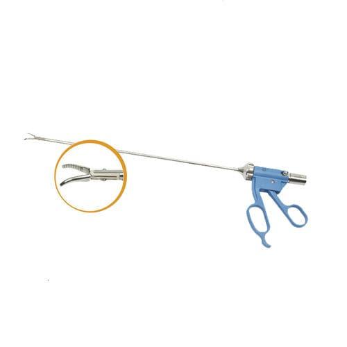 凝固鉗子 / 腹腔鏡 / 低侵襲手術 / マイクロ サージェリー用