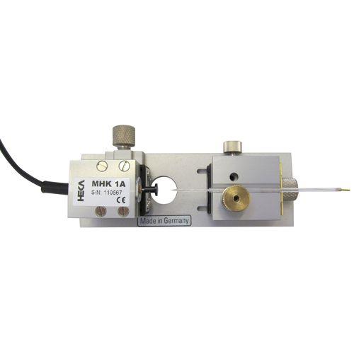 電気化学電極