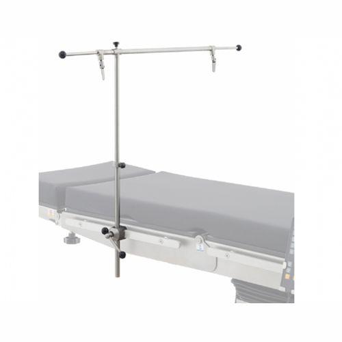 手術台麻酔用スクリーン