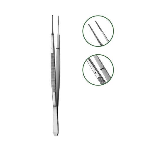 歯科手術用鉗子