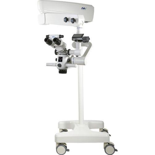 歯科用検査顕微鏡