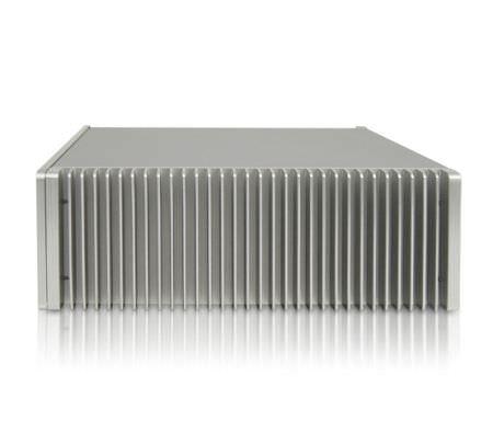 Intel® Core i5医療用PC ボックス / ファンレス