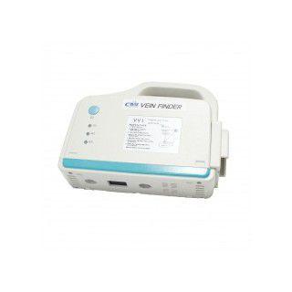 赤外線静脈発見器