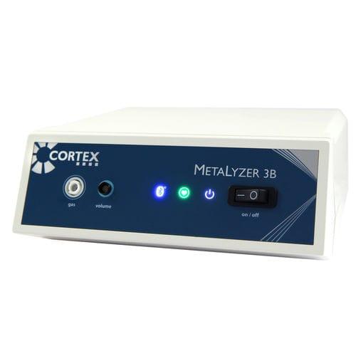 卓上肺活量測定装置 / 負荷試験用 / USB / ワイヤレス