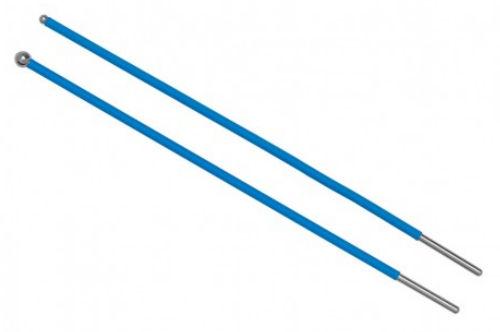 電気手術電極
