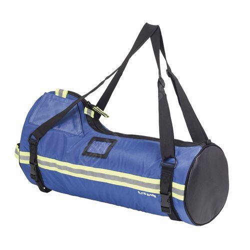 酸素ボンベ用袋 / バックパック
