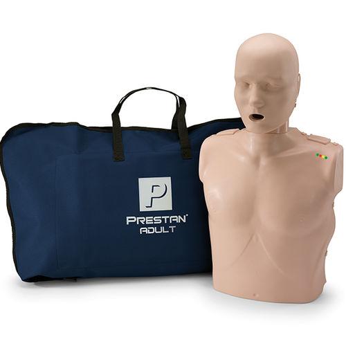 CPR用実習用マネキン