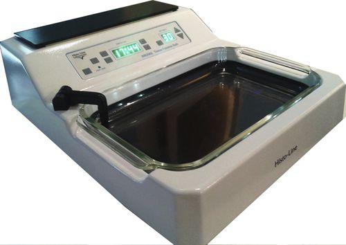 組織切片用水槽