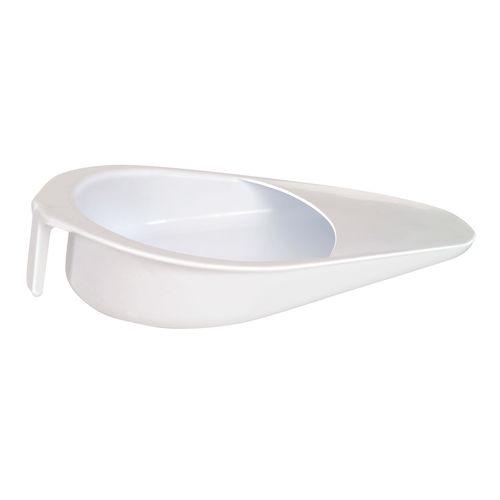 プラスチック製尿器