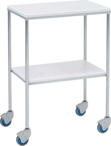 補助器具台
