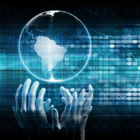 データ管理システム