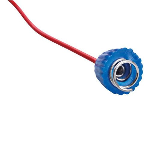 手術用電極