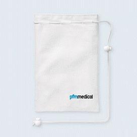 医療機器用袋