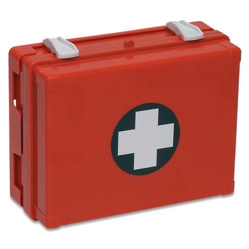 応急処置医療キット