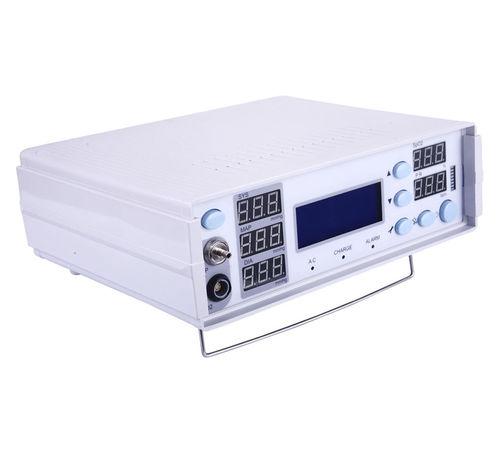 NIBPバイタルサイン モニター / SpO2 / 卓上 / 幼児