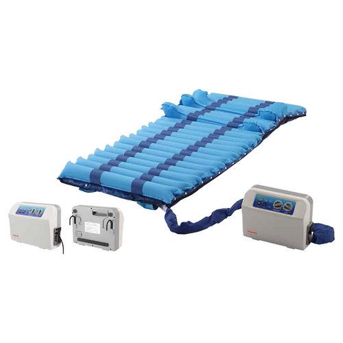 医療用ベッドマットレス