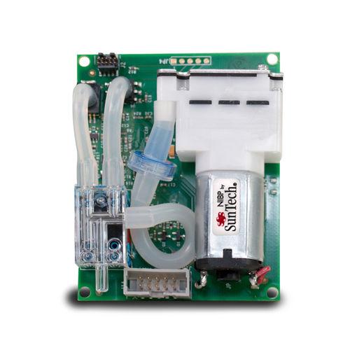 NIBPマルチパラメーターモニターモジュール