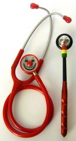 一般的診断医療用具