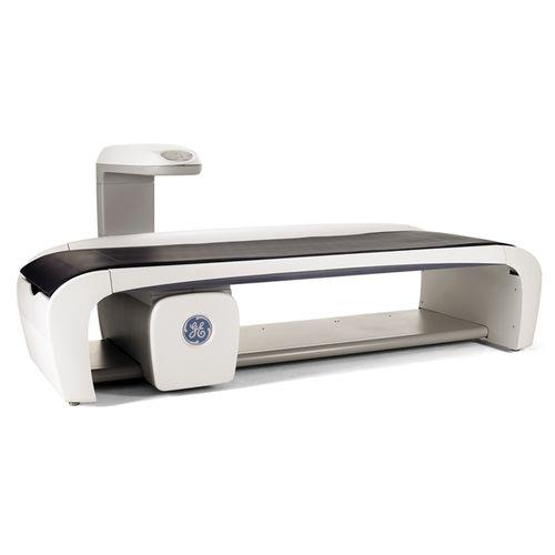 DEXA骨密度測定装置 / ファンビーム