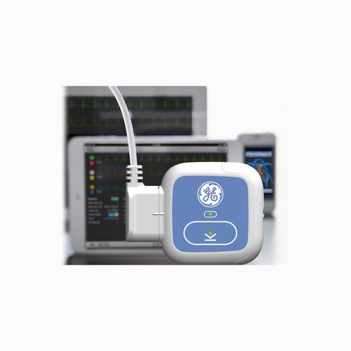 デジタル心電計 / スマートフォン用