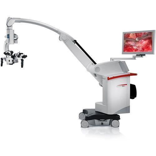 ENT手術顕微鏡