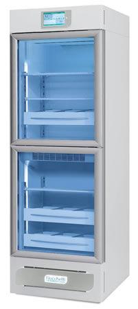 薬品用冷蔵庫