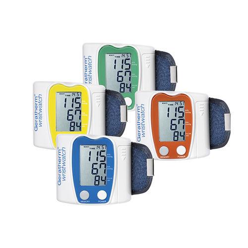一般医療電子血圧計 / 自動 / 手首用