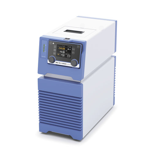 ベンチトップ型研究所用冷却器