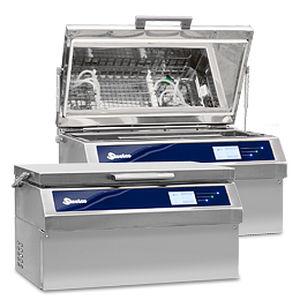 医療超音波洗浄器