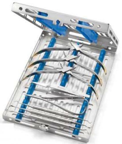 歯列矯正器具キット
