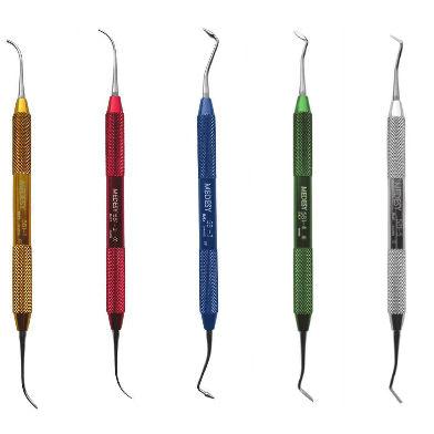 歯科用練り工具