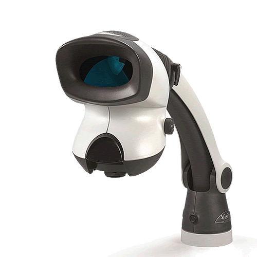 医療ステレオ顕微鏡