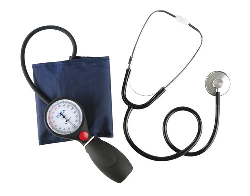 幼児用血圧計