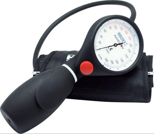 手持ち血圧計 / 聴診器付き