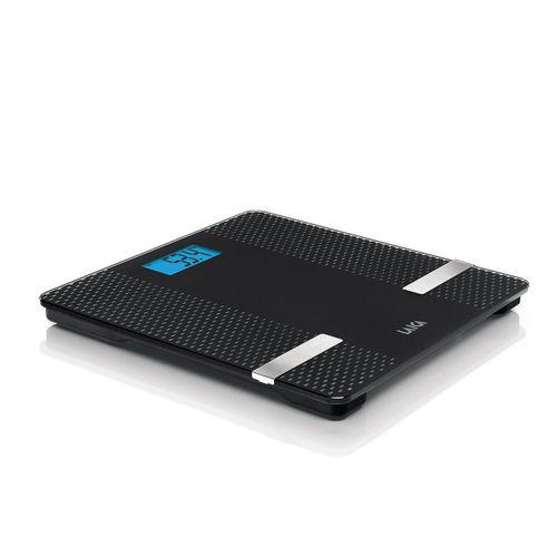 電動体重計 / デジタルディスプレイ付き / Bluetooth / BMI計算付