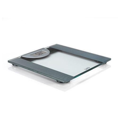 電動体重計 / LCD ディスプレイ付き