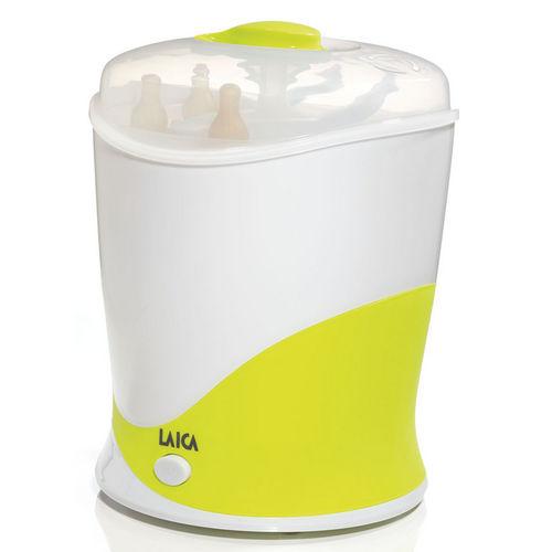 電動哺乳瓶滅菌器