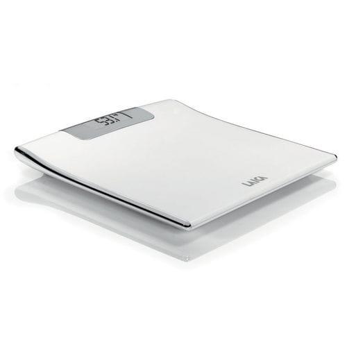 電動体重計 / デジタルディスプレイ付き