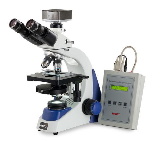 研究室用顕微鏡