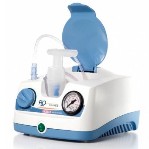 電動空気圧式噴霧器 / 圧縮装置付