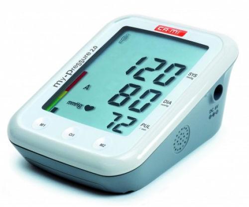 一般医療電子血圧計 / 自動 / 上腕式