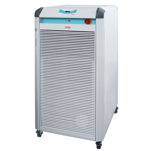 移動型研究所用冷却器