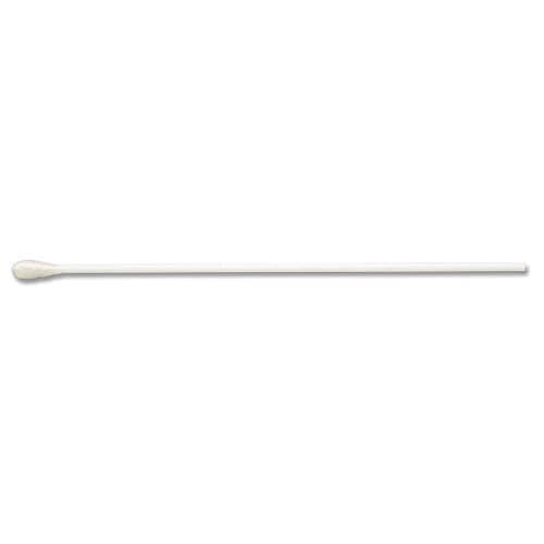 カルシウム綿棒