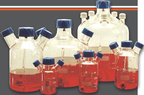細胞培養用ボトル